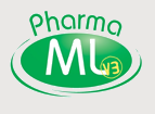logo Pharma ML